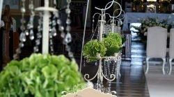 DEKORADO - dekoracje ślubne i weselne Rybnik