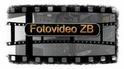 Fotovideo ZB Olsztyn