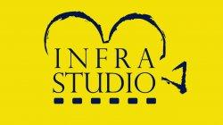Infra Studio Mordy