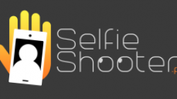 Fotobudka Selfie Shooter Gdynia