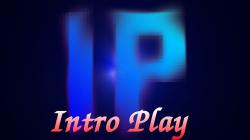 Zespół Intro Play Piła/Wałcz