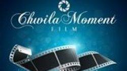ChwilaMomentFilm.pl Bolesławiec