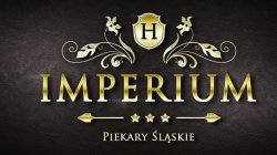 "Hotel Restauracja "" Imperium"" Piekary Śląskie"