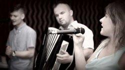 Zespół muzyczny Atlantis Bielsko-Biała