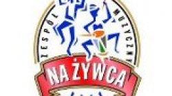 Zespół Muzyczny Na Żywca Bydgoszcz