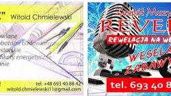REVELA! Opole
