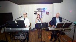 Zespół muzyczny na każdą okazję Swarzędz