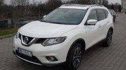 Auto dla młodej pary Dąbrowa Górnicza