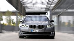 samochód BMW do ślubu Bielsko Biała