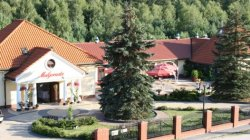Dom Weselny Malgorzata Nadarzyn