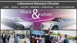 limo300c Sławno