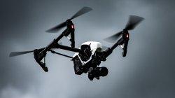 Filmowanie z drona SKY-SERVICE Kazimierz Dolny