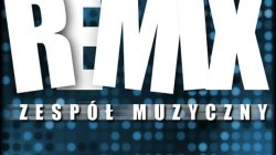 remix Lipno