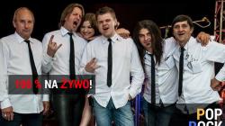 Chłopcy z Placu Bema Ostrołęka