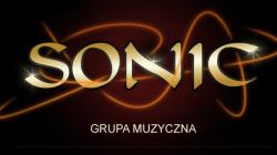 Grupa Muzyczna SONIC Zamość
