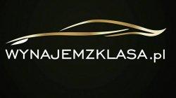 Wynajem z klasą Kraków