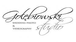 Gołębiowski fotografia i filmowanie Łódź
