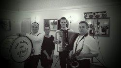 Zespół muzyczny EFEKT Konin