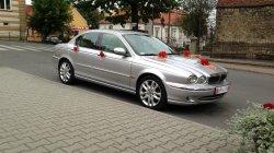 Jaguar X-Type Małopolska 3.0 V6 Tarnów, Kraków, Nowy Sącz - 400zł Tarnów