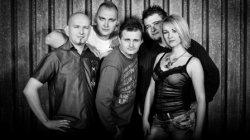 Grupa OMEGA - cover band Warszawa, Lublin,