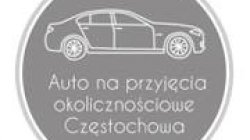 perfect wedding Częstochowa
