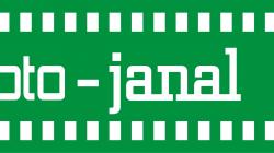 JANAL Bydgoszcz