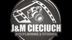 Firma Usługowa   DUET Jerzy Cieciuch ul. Krótka 7/1 19-335 Prostki Prostki
