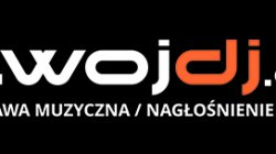 DJ/konferansjer - oprawa muzyczna i oświetleniowa Twojdj.com Poznań