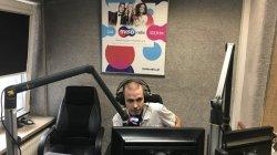 DJ na wesele poprawiny - DJSylvano Melo Radio Kielce Kielce