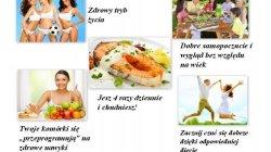 Bodymodeling  Inowrocław