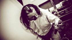 DJ ROCK POZNAŃ