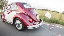 Bungalo Wedding Photography fotografia & wideo ślubne Trójmiasto Gdynia