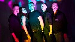 Zespół weselny Voiceband Lublin