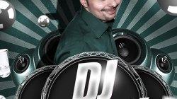 DJ Cacy Maciej Cacałowski Chełmno