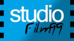 Studio Film99 Lubań