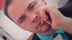 djbydgoszcz DJ na Wesele Sadki