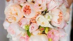 Chwila dla kwiatów Chorzów