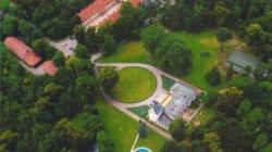 Hotel Pałac - wymarzone wesele Rzeszów