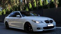 Białe BMW do ślubu wolne w2016! łódź