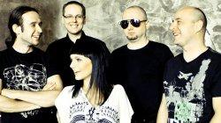 Free Concept - zespół muzyczny Wrocław Wrocław