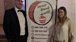 Deser Band Legnica