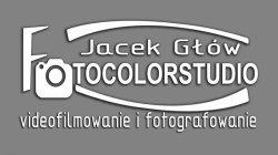 Videofilmowanie-Fotografia Ślubna Wągrowiec