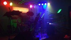 SUMMER zespół muzyczny Wilga