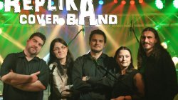 Replika Cover Band Sosnowiec