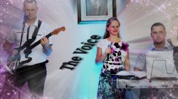 The Voice Pomorskie Sliwice