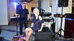 Zespół muzyczny STYL  na Wasze wesele Tczew