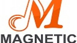 Magnetic opole