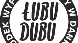 Ośrodek Łubu Dubu Strzelce Krajenskie
