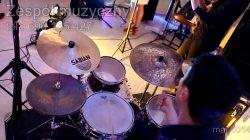 Zespół Hammonds Katowice