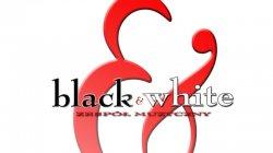 Zespół muzyczny Black and White śląskie